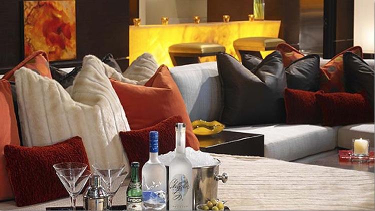 RedRock-Hotel-Spa-Casino-02