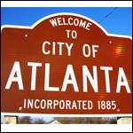Atlanta-sign150