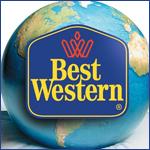 Best-Western-150
