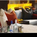 Common-Areas-furniture-02