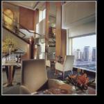 Common-Areas-furniture-07