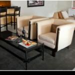 Common-Areas-furniture-09