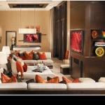 Common-Areas-furniture-12