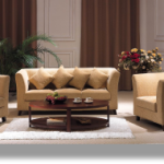 Common-Areas-furniture-13