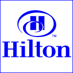 Hilton-150