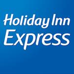 Holiday-inn-express-150-2