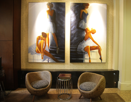 Hotel Art Work Custom Manufactured Product Categories 171 Hotel Wholesale Furniture Supplier