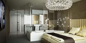 Hotel-Bedroom-Interior-Design-04