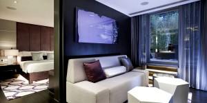 Hotel-Bedroom-Interior-Design-06