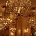 Hotel-Chandeliers-04