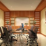 Hotel-Conference-rooms-02