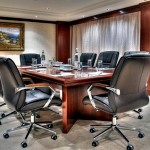 Hotel-Conference-rooms-03