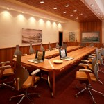 Hotel-Conference-rooms-04