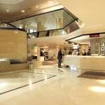 Hotel-Marble-Granite-installation-02