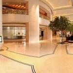 Hotel-Marble-Granite-installation-03
