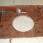 Hotel-Marble-Granite-installation-04