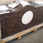 Hotel-Marble-Granite-installation-05