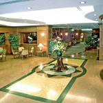 Hotel-Marble-Granite-installation-06