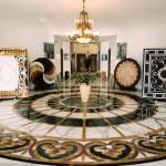 Hotel-Marble-Granite-installation-07