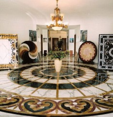 Hotel-Marble-Granite-installation-07