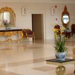 Hotel-Marble-Granite-installation-08