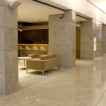 Hotel-Marble-Granite-installation-09