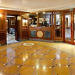 Hotel-Marble-Granite-installation-11