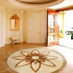 Hotel-Marble-Granite-installation-12