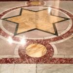 Hotel-Marble-Granite-installation-13