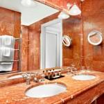 Hotel-Marble-Granite-installation-15