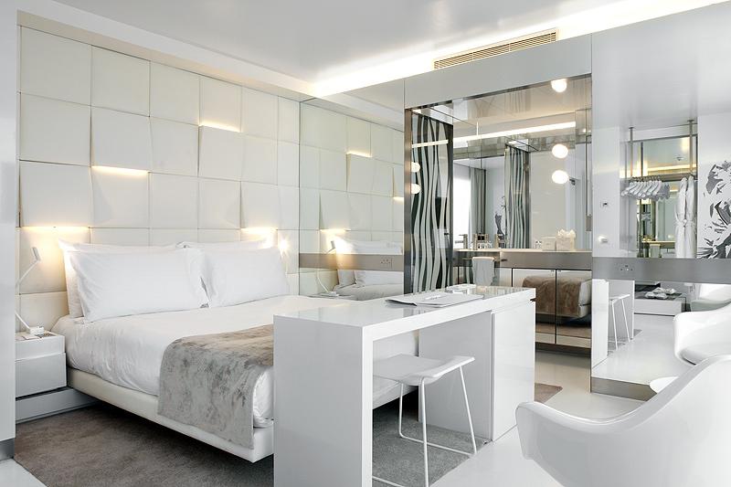 HOTEL ART WORK u2013 CUSTOM MANUFACTURED PRODUCT CATEGORIES u00ab Hotel Wholesale Furniture Supplier