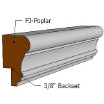 Hotel-Molding-Systems-01