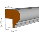 Hotel-Molding-Systems-02
