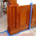 Hotel-Molding-Systems-04
