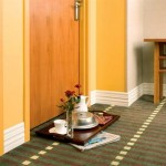 Hotel-Molding-Systems-05