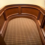 Hotel-Molding-Systems-08