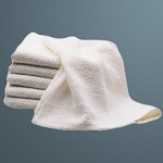 Hotel-Operating-Supplies-Equipment-02