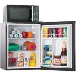 Hotel-Operating-Supplies-Equipment-04