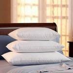 Hotel-Operating-Supplies-Equipment-06