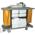 Hotel-Operating-Supplies-Equipment-25
