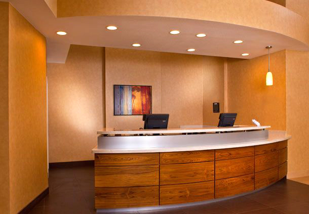 HOTEL COMMON AREA AND BACK OF HOUSE u00ab Hotel Wholesale Furniture Supplier