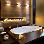 Hotel-bath-tub-jacuzzi-04