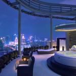 Hotel-bath-tub-jacuzzi-06