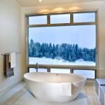 Hotel-bath-tub-jacuzzi-07