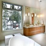 Hotel-bath-tub-jacuzzi-07a