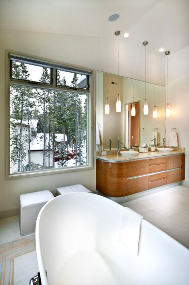 Hotel Plumbing Fixtures 171 Hotel Wholesale Furniture Supplier