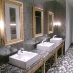 Hotel-bathroom-sinks-01