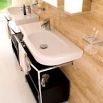 Hotel-bathroom-sinks-02