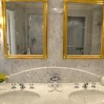 Hotel-bathroom-sinks-04
