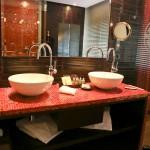 Hotel-bathroom-sinks-08
